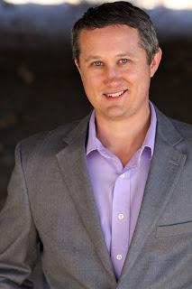 Aaron D. Taylor