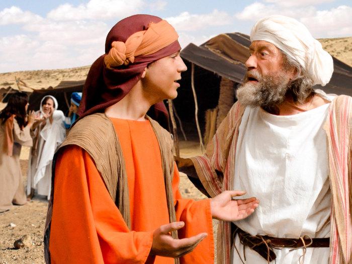 men-pictures-bible-heroes-black-joseph