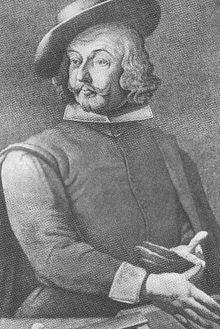 Jacob Hutter, anabaptist wonderworker