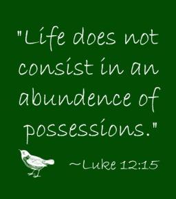 Luke-1215