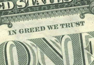 in_greed_we_trust
