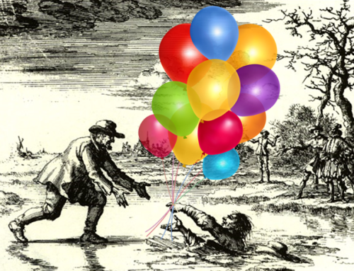 happy birthday anabaptism