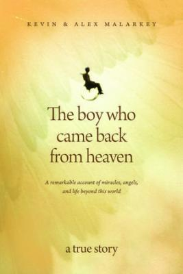 The_Boy_Who_Came_Back_from_Heaven