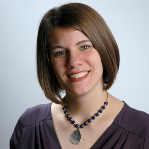 Rachel Held Evans (photo from Wikipedia)