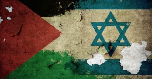 israel-palestine-small-505x263