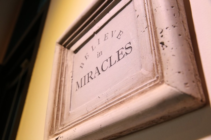 miracle-364681_960_720