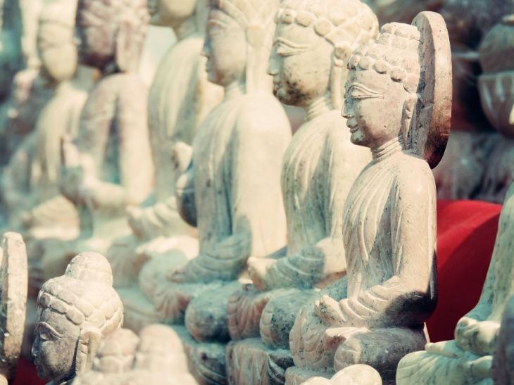 buddha-405611_960_720