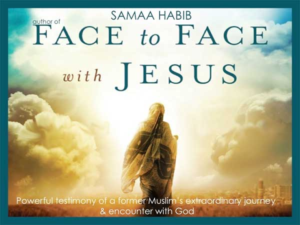 Face-to-Face-with-Jesus-Samaa-Habib-At-Rocking-Gods-House