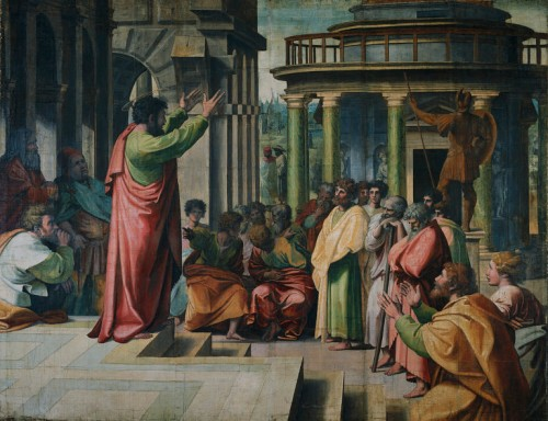 v26a_-_raphael_st_paul_preaching_in_athens_1515