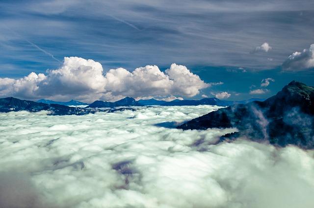 mountain-view-1183364_640