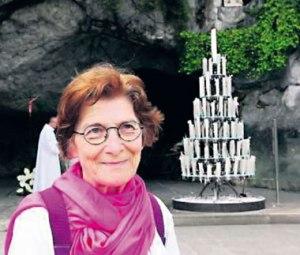 Danila Castelli