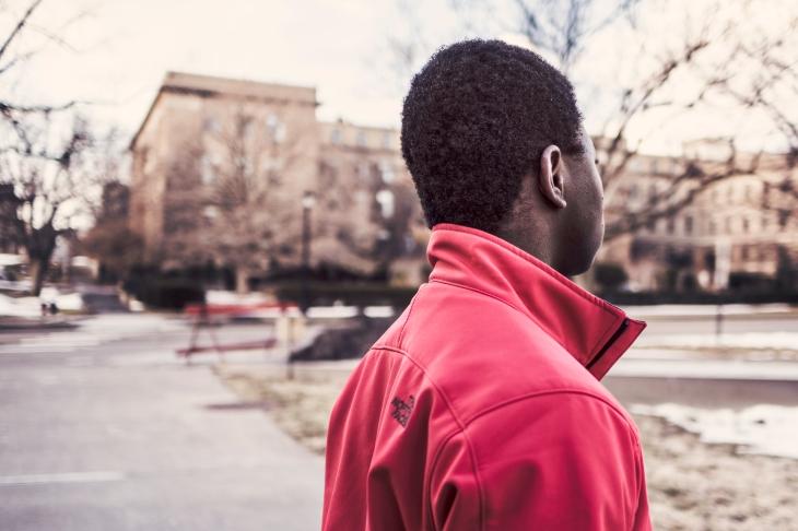 black-man-person-school-head