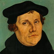 martin luther.jpeg
